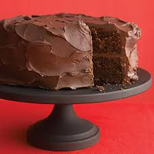 dark chocolate ganache recipe chocolate cakes an and mom