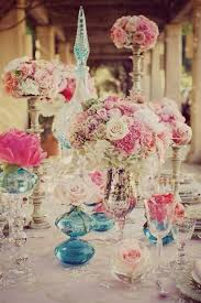shabby chic wedding ideas shabby wedding shabby chic wedding decor 2087666 weddbook