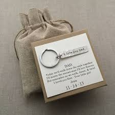 Card For Bride From Groom The 25 Best Wedding Gifts Ideas On Pinterest Wedding Reception