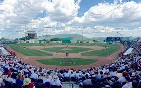 state college vs bellefonte baseball preview medlar field april