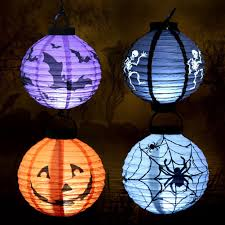 online get cheap led halloween decorations aliexpress com