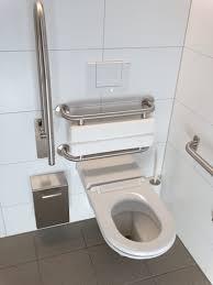 Modern Bathroom Toilet Free Images Floor Clean Toilet Room Modern Bathroom Wc