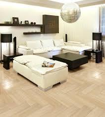 Kitchen Floor Tile Pattern Ideas Livingcontemporary Kitchen Floor Tile Designs Contemporary Ideas