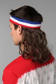 nice 50 upscale mullet haircut styles express yourself long