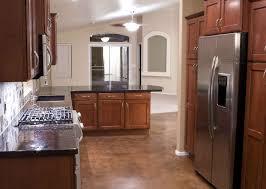 kitchen room 2017 kitchen backsplash for dark cabinets marble