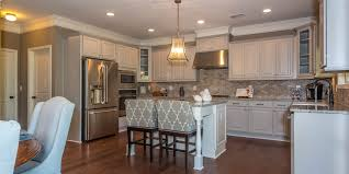 Home Designs Unlimited Carlisle Pa by Km Homes Atlanta Ga Communities U0026 Homes For Sale Newhomesource