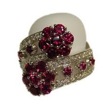 designer rings designer gold ring exporter from jaipur