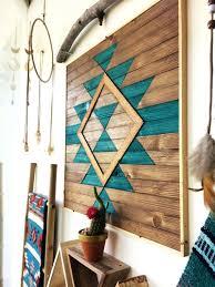 native american home decor native american home decor contemporry native american home decor