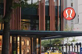 lululemon black friday lululemon u0027s first ever men u0027s store coming to soho ny daily news