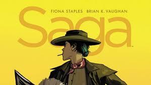 saga volume 7 saga series image comics