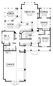 6 Bedroom Floor Plans 27 Best My Floor Plans Images On Pinterest