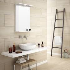 monza beige wood effect tile wall u0026 floor victorian plumbing co uk