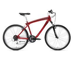 bmw mountain bike bmw cruise bike