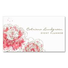 Text Your Business Card 1120 Best Cosmetologist Business Cards Images On Pinterest