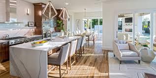 Interior Designing For Kitchen Lita Dirks U0026 Co Interior Design And Merchandising Firm