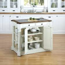 overstock kitchen island kitchen island overstock coryc me