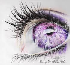 beautiful eye drawing eye drops pencil drawings and pencil on