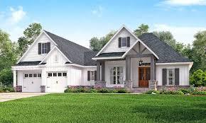 Architectural Designs Com 505 Hoffman Home Road Artisans Design Build