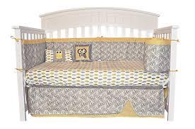 Neutral Nursery Bedding Sets by Amazon Yellow Crib Creative Ideas Of Baby Cribs