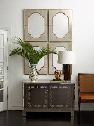 cassia mirror antique mirror bungalow 5