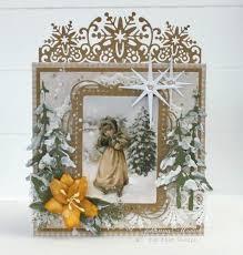 285 best pion design christmas images on pinterest vintage