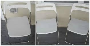 Ikea Folding Chairs by Ikea Dartlist