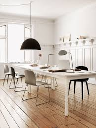 you must have a home office designed by mika tolvanen for muuto
