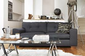 masculine sofas manly living room coma frique studio c59062d1776b