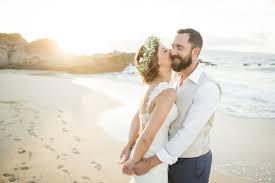 hawaii wedding photography find photographers for weddings portraits in hawaii