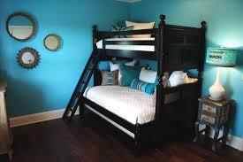 White Kids Bedroom Furniture Navy Navy Blue And White Kids Bedroom Blue Kids Bedroom Furniture