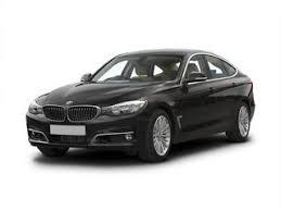 bmw car finance deals bmw car best car prices