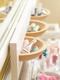 bathroom storage ideas 20 clever bathroom storage ideas