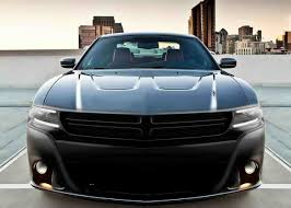 dodge charger hellcat black 2015 dodge charger rt black black the ojays and window on