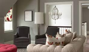 Wonderful Interior Color Design Ideas Best Ideas About Interior - Interior color design ideas