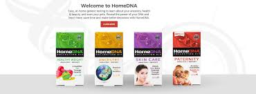 Design A Kit Home by Easy At Home Dna Testing And Genetic Testing Homedna