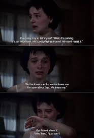 He Loves Me Not Quotes by 638 Best Movie Images On Pinterest Film Quotes Words And City