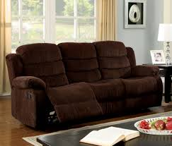 Chenille Reclining Sofa Furniture Best Of Chenille Sofa Molly Chenille Sofa Reviews