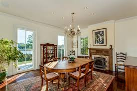 feng shui dining room 5 tips to feng shui your home lucky to live here realty