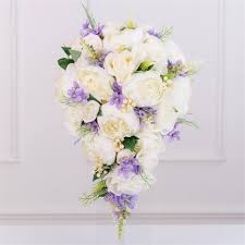 Wedding Flowers Northumberland Wedding Flowers Articles Wedding Planning Hitched Co Uk