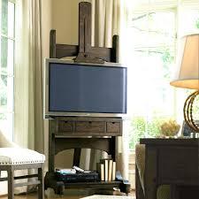 Tv Cabinet Design Modern Modern Corner Tv Stand U2013 Flide Co