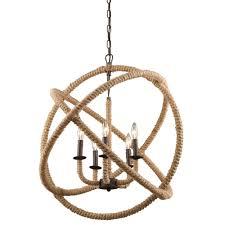 5 light bronze chandelier cl275 danbury 5 light 28 5 oil rubbed bronze chandelier artcraft