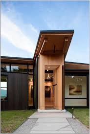 Exterior Home Remodel Design Software Free Free 3d Kitchen Design Software With Modern Restaurant For Heather