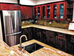 best kitchen cabinets oahu best deals on quality cabinets c c cabinets granite