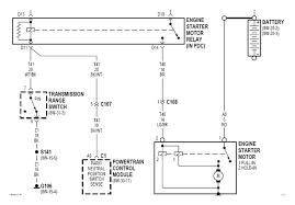 stereo honda accord 1998 wiring diagram 1998 land rover discovery