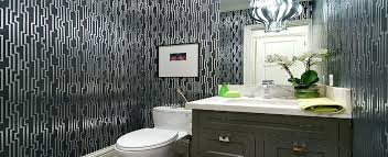 wallpaper designs for bathrooms bathroom wallpaper modern bathroom wallpaper bathroom wall