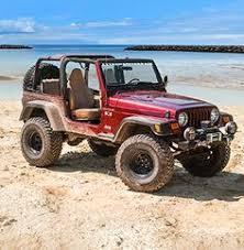 1997 jeep grand accessories quadratec ivault for 97 06 jeep wrangler tj 04 06 wrangler