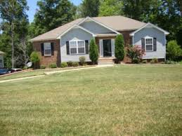 1 bedroom apartments for rent in clarksville tn house for rent in clarksville tn 1 500 5 br 3 bath 2069
