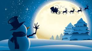 merry christmas 2014 hd wallpapers
