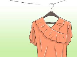 How To Make Home Smell Good by Ways To Make Your Clothes Smell Good Wikihow Wash A Dry Clean Only