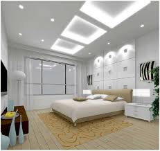 Indian Bed Design Bedroom Throw Pillows Latest Bedroom Designs Interior Image4